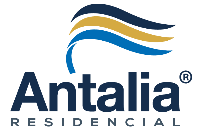 Fraccionamiento Antalia