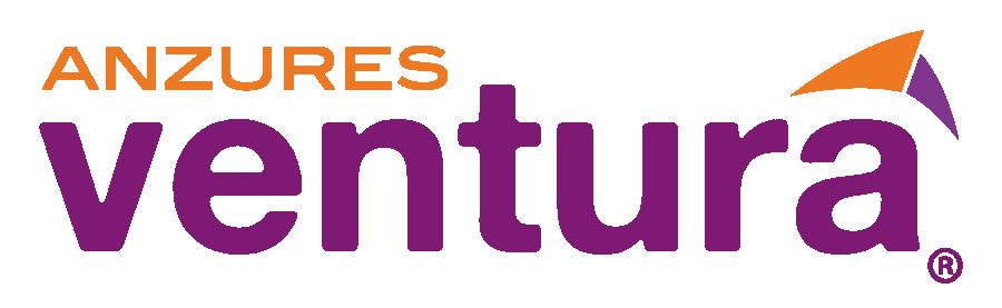 Anzures Ventura