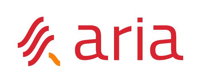Fraccionamiento Aria