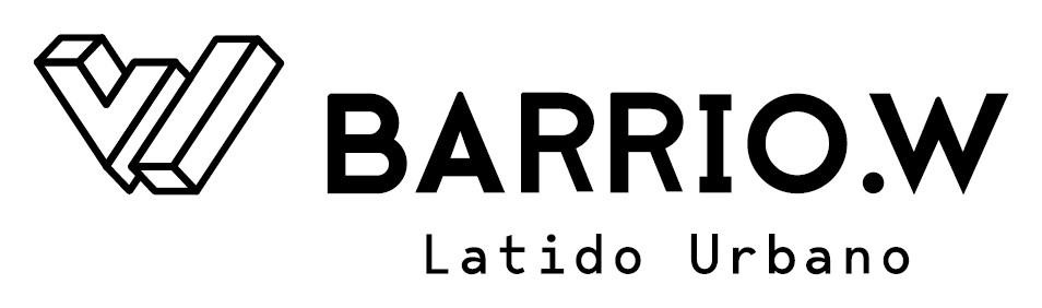 Barrio W