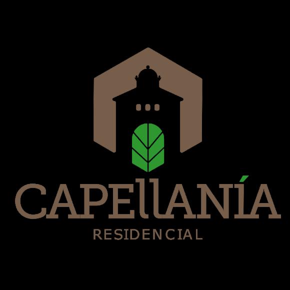 Fraccionamiento Capellanía León