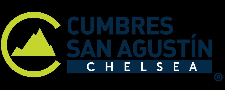 Cumbres San Agustín