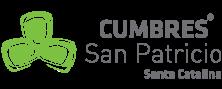 Fraccionamiento Cumbres San Patricio