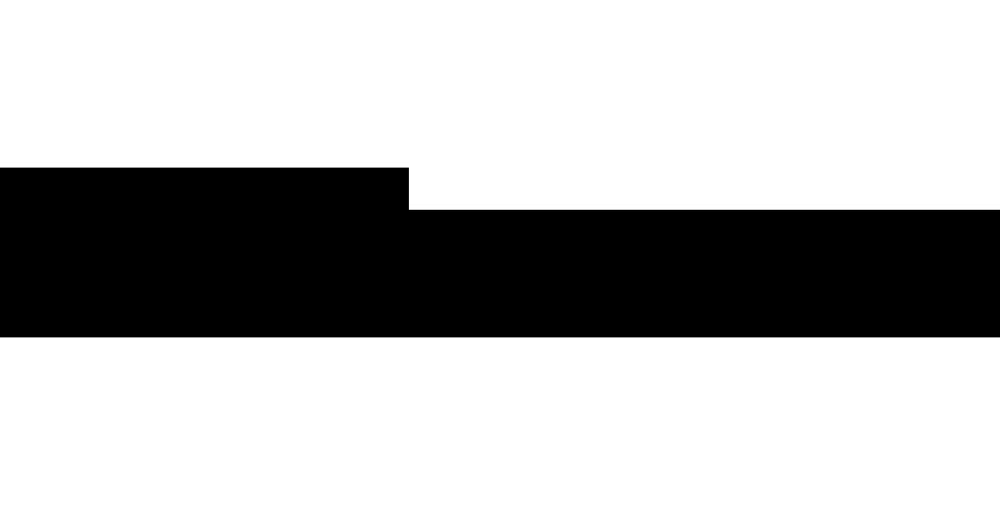 Fraccionamiento El Lucero