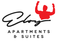 Eloy Apartments