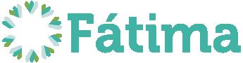Fraccionamiento Fatima