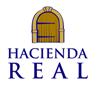 Fraccionamiento Hacienda Real