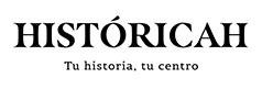 Históricah