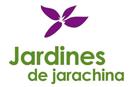 Jardines de Jarachina