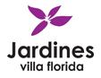 Fraccionamiento Jardines Villa Florida