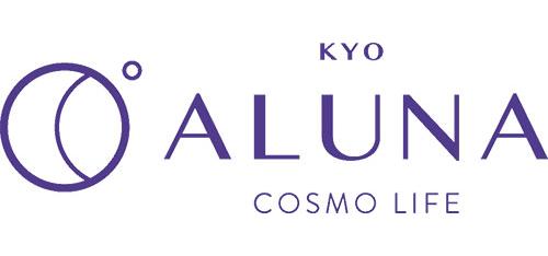 Kyo Aluna