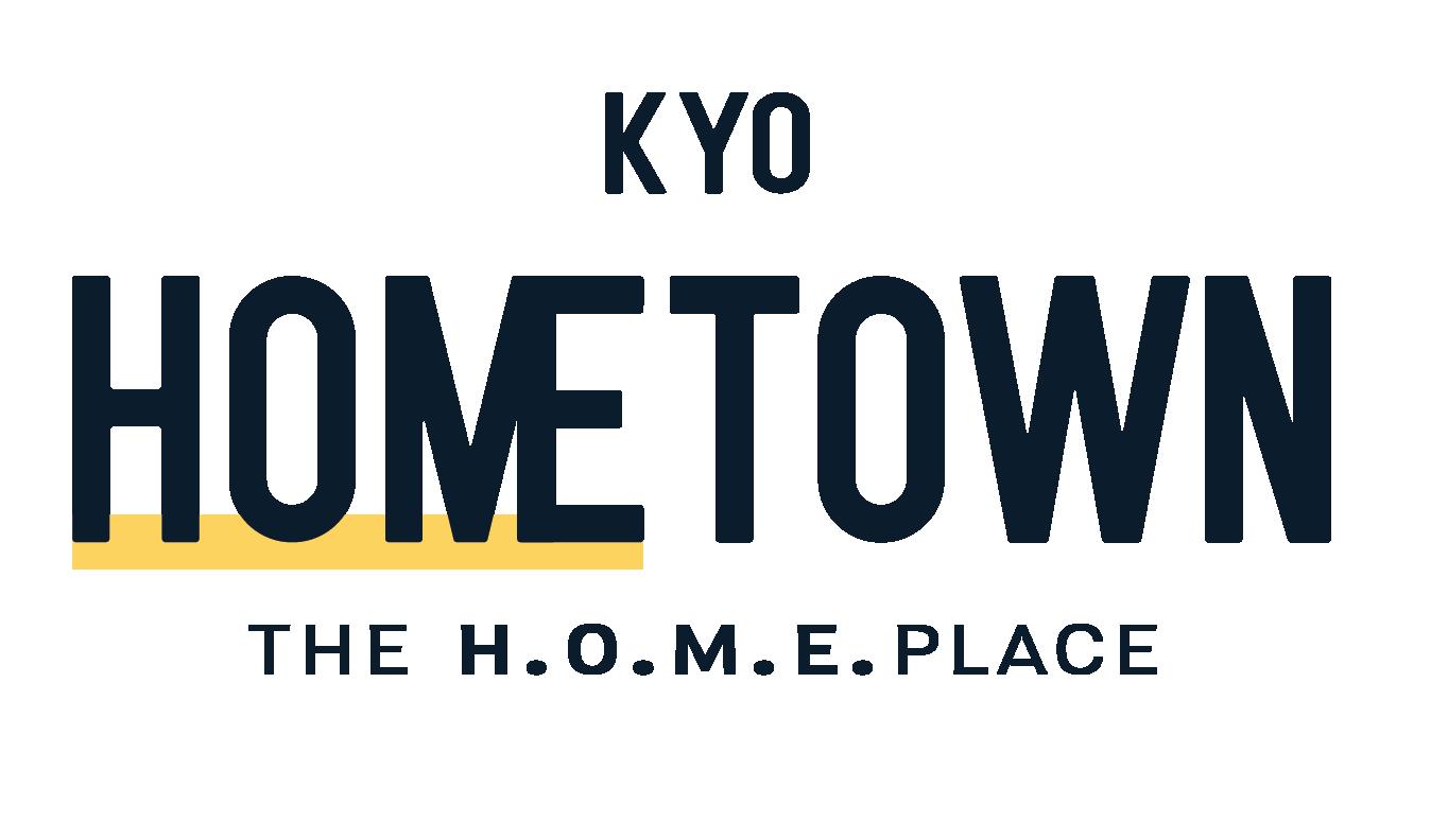 Kyo Hometown
