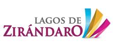 Fraccionamiento Lagos de Zirándaro