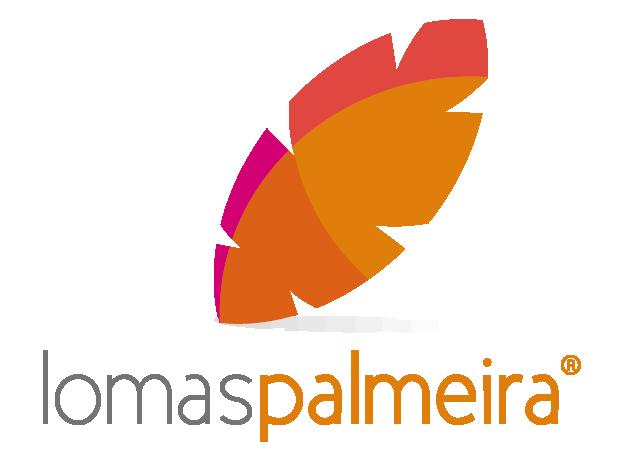 Fraccionamiento Lomas Palmeira