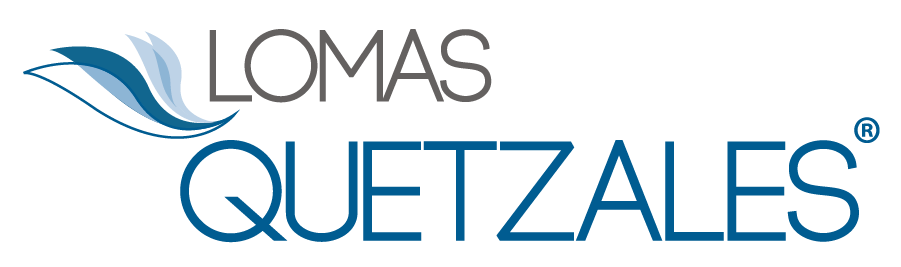 Fraccionamiento Lomas Quetzales