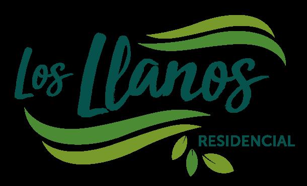 Fraccionamiento Los Llanos