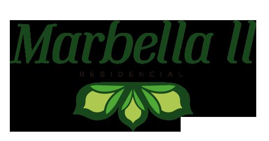 Fraccionamiento Marbella II