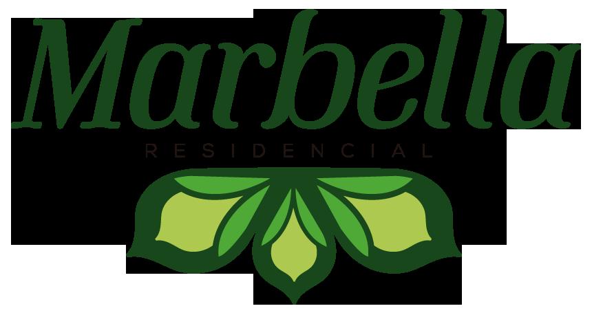 Fraccionamiento Marbella