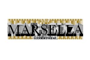 Fraccionamiento Marsella
