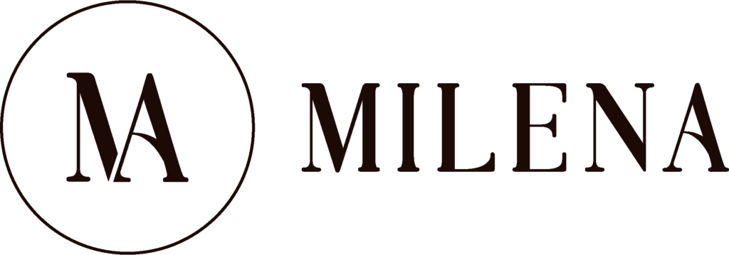 Fraccionamiento Milena