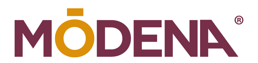 Módena