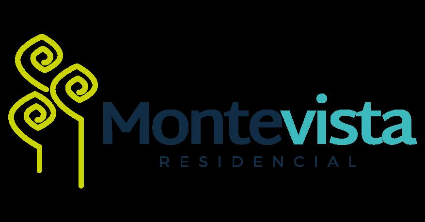Fraccionamiento Montevista