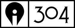 Fraccionamiento Plaza I 304