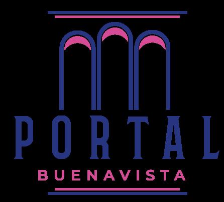 Fraccionamiento Portal Buenavista