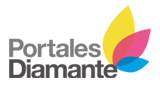 Portales Diamante