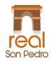 Fraccionamiento Real San Pedro