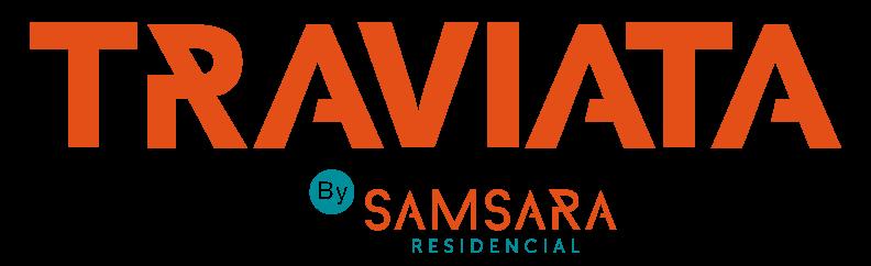Fraccionamiento Samsara