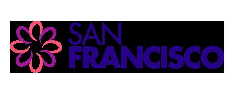 Fraccionamiento San Francisco