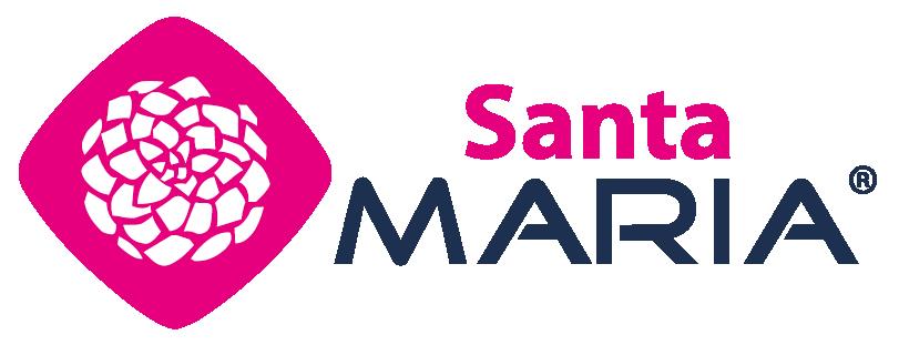 Fraccionamiento Santa María
