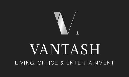 Fraccionamiento Vantash