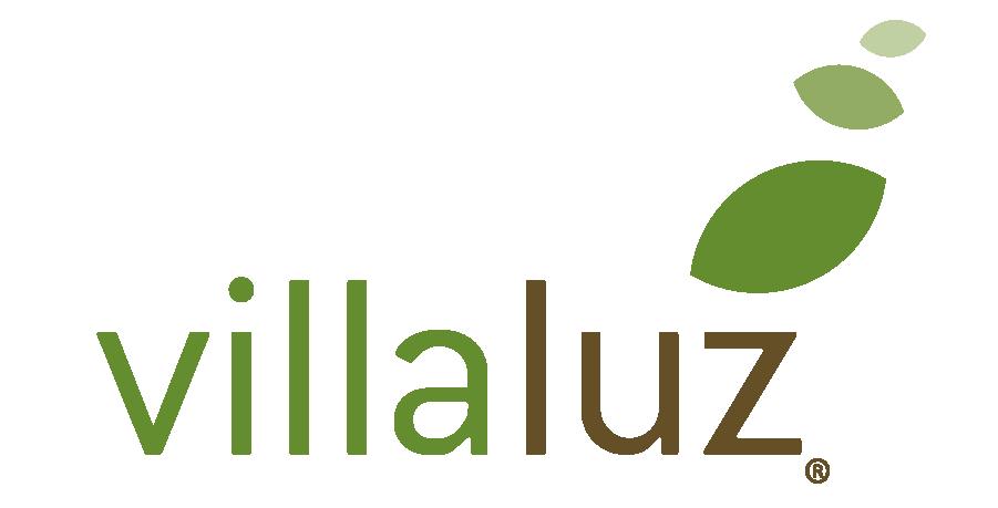 Fraccionamiento Villaluz