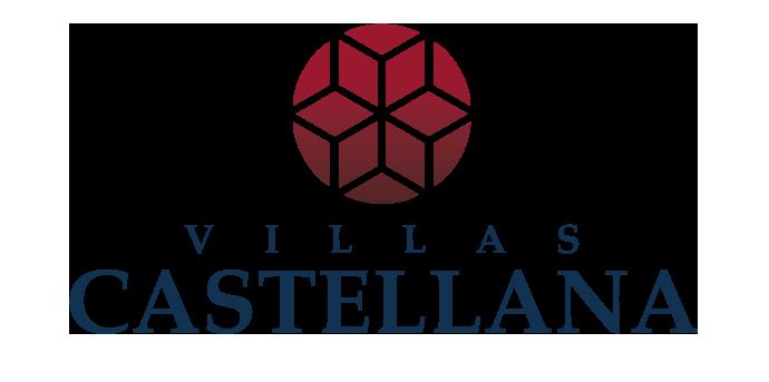 Fraccionamiento Villas Castellana