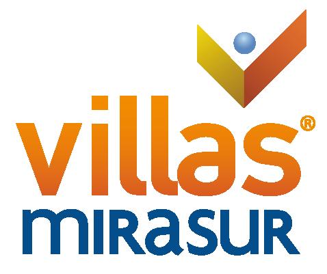 Villas Mirasur