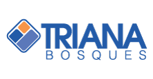 Triana Bosques