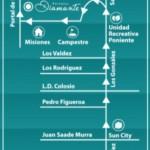Casas en Venta en Ramos Arizpe, Fraccionamiento Portales Diamante