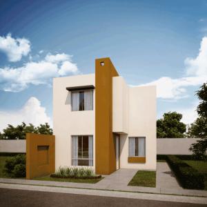 Casas en garc a coru a vii santa mar a for Inmobiliarias coruna