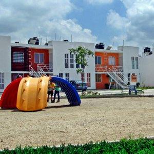 Casas en  León – Modelo Toledo Planta Alta
