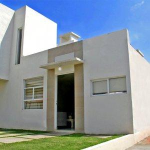 Casas en  León – Modelo Veneto