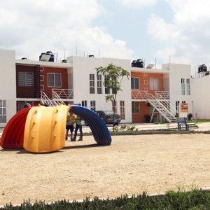 Casas en  León – Modelo Toledo Planta Baja