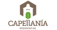 Logo-CAP-León