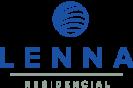 Logo_Lenna