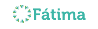logo-fatima