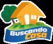 logo_bc-mini