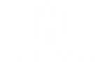 logo_capellania