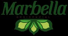logo_marbella_900x600