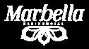 marbella_02 2